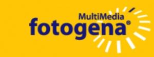 fotogena