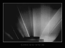 Original: Aufnahme auf Ilford HP5 Push2 Entwicklung in Microphen Print auf Ilford Multigrade SW Baryt Papier Fotografiert mit Leica M6 Summilux 35 mm 1:2