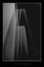 Original Aufnahme auf Ilford HP5 Push2 Entwicklung in Microphen Print auf Ilford Multigrade SW Baryt Papier Fotografiert mit Leica M6 Summilux 35 mm 1:2