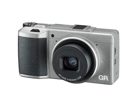 GR_II_Silver_Edition